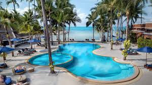 100 Top 10 Resorts Koh Samui Best Family In Most Popular KidFriendly