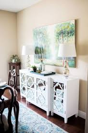 More Luxury Dining Room Sideboard Decorating Ideas Tips