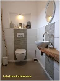 a 1001 gestaltungsideen kleine gäste wc kleines bad