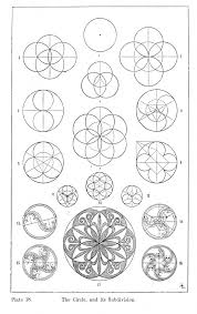 an introduction to gothic tracery with a router woodworking