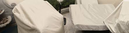 Lloyd Flanders Patio Furniture Covers by Outdoor Furniture Covers Garden Furniture Covers Today U0027s Patio