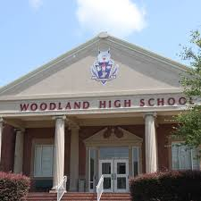 Woodland Wildcats (@Woodland_Way) | Twitter Chasity Collins Color Speciastylist Cartersville Georgia Carson Barnes Circus The Worlds Biggest Big Top Market Walk Phillips Edison Company Jefferson Falls To Thomson In Class 4a State Semifinals Online Cobb County Wikipedia Strand Theatre A Noted Landmark On The Historic Marietta Hamilton Village 49 Best Cave Spring Ga One Light Town Images Pinterest Mariettakennesaw Hulafrog Hula Hot List 34 Awesome Indoor Payless Shoes Augusta Style Guru Fashion Glitz