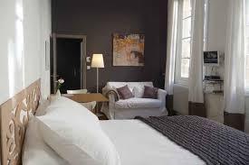 location vacances à dijon location appartement chambre d hotes