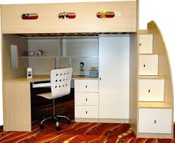 Bunk Bed Desk Combo Plans by Bunk Beds Bunk Bed Desk Combo Full Image For Dresser Beds De
