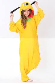 cheap pyjamas onesies find pyjamas onesies deals on line at