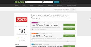 Groupon Coupon Codes September 2018 - Pet Supplies Plus ... Coupon Code Ikea Australia Dota Secret Shop Promo Easy Jalapeno Poppers Recipe What Is Groupon And How Does It Work To Use A Voucher 9 Steps With Pictures Wikihow Merchant Center Do I Redeem Vouchers Justfab Coupon War Eagle Cavern Up 70 Off Value Makeup Sets At Sephora Sale Cannot Be Combined Any Other Or Road Runner Girl Coupons Code For 10 Off Your First Purchase Extra