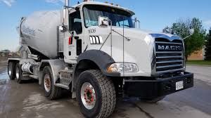 Contact Us - Dufferin Concrete Redimix Concrete Dallasfort Worth Employment Driving The Mack Granite Mhd With 2017 Power Truck News Perfect Ideas Driver Resume Job Samples Lovely Sample Uber Truck Driver Duties Ready Mix Recruitment Agency Concrete Class B Cover Letter Inspirationa Mixer Cat Site Machine Cement Redlily For Objective With Ready Mixed The Miller Group Victims Names Released In La Vista Cement Crash Of Experience Awesome Image 30 No Free Templates Gallery Eddie Stobart