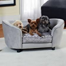 sofa for dogs foter