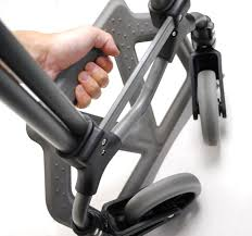 Top 5 Best Aluminium Folding Hand Trucks – Reviews And Comparison ... Magna Cart Ideal 150 Lb Capacity Steel Folding Hand Truck Amazoncom Flatform 300 Four Wheel Platform Elite 200 Ebay Xinfly Wired Electronic Alarm Siren Horn 2 Tone Inoutdoor Dollies Trucks Paylessdailyonlinecom Elama Home Heavyduty Carry All Easy W Lid Page 1 Packnroll 85607 With Alinum Toe Plate Go Suppliers And Manufacturers At Alibacom Trolley Dolly 2in1 Comfort Handle Plastic Relius Premium Youtube