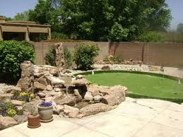 Backyard Putting Green Designs | Home Interior Decor Ideas Backyard Putting Green Diy Cost Best Kits Artificial Turf Synthetic Grass Greens Lawn Playgrounds Landscaping Ideas Golf Course The Garden Ipirations How To Build A Homesfeed Grass Liquidators Turf Lowest 8003935869 25 Putting Green Ideas On Pinterest Outdoor Planner Design App Trends Youtube Diy And Chipping