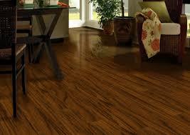 flooring cheap laminate tile flooring winsome discount laminate