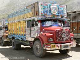 Northern India Travelogue Little Set Bright Decorated Indian Trucks Stock Photo Vector Why Do Truck Drivers Decorate Their Trucks Numadic If You Have Seen The In India Teslamotors Feature This Villain Transformers 4 Iab Checks Out Volvo In Book Loads Online Trucksuvidha Twisted Indian Tampa Bay Food Polaris Introduces Multix Mini Truck Mango Chutney Toronto Horn Please The Of Powerhouse Books Cv Industry 2017 Commercial Vehicle Magazine Motorbeam Car Bike News Review Price Man Teambhp