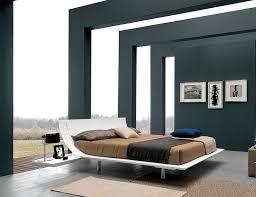 22 best curve bed platform images on Pinterest