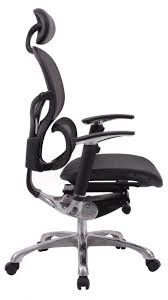 Bariatric Office Desk Chairs by Furniture Office Ergocentric Bariatric Chair Modern New 2017