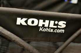 100% Active Kohl's Promo Code 50 Off Free Shipping December ... Kohls 30 Off Coupons Code Plus Free Shipping March 2019 Kohls Coupons 10 Off On Kids More At Or Houzz Coupon Codes Fresh Although 27 Best Kohl S Coupons The Coupon Scam You Should Know About Printable In Store Home Facebook New Digital Online 25 Off Black Friday Deals Extra 15 Order With Code Bloggy Moms How To Use Cash 9 Steps Pictures Wikihow Pin