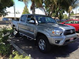 Toyota Tacoma Sales Still Dominate GM Twins | BestRide Diesel Pickup Trucks From Chevy Ford Nissan Ram Ultimate Guide 2018 Colorado Midsize Truck Chevrolet 2017 Midsize Zr2 Review Finally A Rightsized Off 2490798 New 2019 Silverado Pickup Planned For All Powertrain Types Grossinger Is Palatine Dealer And New Car 5 Beworst Of The 2015 Naias Limited Slip Blog Tommy Gate G2series Applications Coloradocanyon The Most Expensive Costs 52645