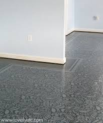 Tiling A Bathroom Floor On Plywood by 184 Best Flooring And Tile Images On Pinterest Homes Clean