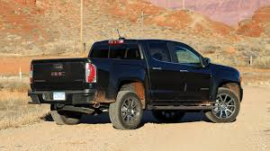 100 Truck Masters Az Car Acronyms What Do They Mean