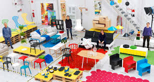 Ikea 2013 Catalog More Famitsu Scans And 3ds Summer Catalog Photos For Animal Home Interior Design Free For Easy On The Eye Chennai And Main House Door C3 A2 C2 Bb Ideas Clipgoo Idolza 3d Peenmediacom Fniture Catalogue Myfavoriteadachecom Ikea 2010 Decor Beauteous Designs Archives Page Of Picture Pop Name Card Greg Fricks By Zaries 2700571 Ashampoo Designer Pro Download With Crack Youtube Crossing Happy Complete Otakucouk