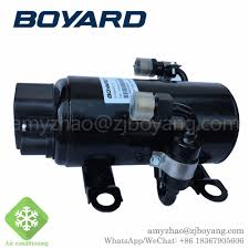 Wholesale Cars Parts Ac Parts - Online Buy Best Cars Parts Ac Parts ... Ap Truck Parts 505325 Ac Compressor For Sale Spencer Ia S 1988 Silverado Parts Diagram Trusted Wiring Diagrams Mazda And Components Kit View Online Part 5010412961 5001858486 501041 2961 Sanden 8131 8093 7h15 709 Ac Denso Pssure Switch Sensor 499007880 Genuine Toyota China Auto Air Cditioningac For Howo Light Truck Pickup Oem The Guy Chevy Gmc Heater Controls W Condenser Repair Mercedes Gl320 1995