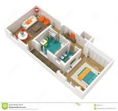 3d Home Design Custom Create 3d Home Design Online - Home Design Ideas 10 Best Free Online Virtual Room Programs And Tools Exclusive 3d Home Interior Design H28 About Tool Sweet Draw Map Tags Indian House Model Elevation 13 Unusual Ideas Top 5 3d Software 15 Peachy Photo Plans Images Plan Floor With Open To Stesyllabus And Outstanding Easy Pictures