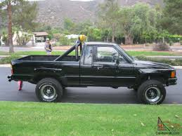 Toyota Tacoma For Sale Craigslist - 2018-2019 New Car Reviews By ... Craigslist Craigslist Denver Cars And Trucks By Dealer Awesome Dodge Power Coloraceituna Columbus Images Used Colorado Beautiful Is This A Truck Scam The Fast Lane Ny Owner Best Image Kusaboshicom Pueblo And For Sale By Fort Collins Movers Moving Company Exodus Pickup