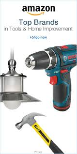 Edco Floor Grinder Home Depot by How To Grind A Garage Floor The Easy Way All Garage Floors