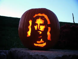 Christian Pumpkin Carving Stencils Free by Halloween Christian Pumpkin Patterns Patterns Kid