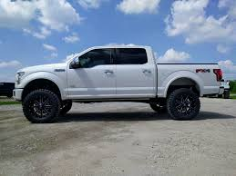 Texas Offroad And Performance | Your One Stop Shop For Everything Truck.