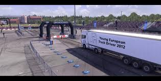 Virtual Truck Driving Games - Backupcoin American Truck Simulator Scania Driving The Game Beta Hd Gameplay Www Truck Driver Simulator Game Review This Is The Best Ever Heavy Driver 19 Apk Download Android Simulation Games Army 3doffroad Cargo Duty Review Mash Your Motor With Euro 2 Pcworld Amazoncom Pro Real Highway Racing Extreme Mission Demo Freegame 3d For Ios Trucker Forum Trucking I Played A Video 30 Hours And Have Never