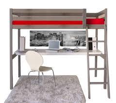 lit mezzanine avec bureau conforama but set metal coucher conforama mur bureau lit deco with