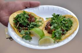 Best Tacos In Fresno   Central California Food Trucks   The Fresno Bee Napa Valleys Best Taco Joints The Visit Valley Blog Los Compadres Food Truck Editorial Otography Image Of Dtown Millions Tacos Edible Baja Arizona Magazine Pillars Vegas Las Weekly Grand Food Truck Fridays Fork On The Road Festival Alaide Los Compadres Betacuts Custom Vinyl Design Sign Shop Forty Trucks Tap At Second Annual Festival Eat Drink Kl Cowboys Ss15 Subang Jaya One More Friday Lets Bout Philly 365 Days Week 6 Roundup San Antonio Expressnews