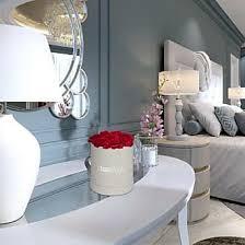 dekoration wohnzimmer in rosa 10950 produkte sale bis