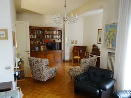 Large Upscale Apartment In Florence - VRBO Florence Apartment Guelfaholiday In Center For Sale The Centre Of Photos Luxury Italy Signoria The Cassiopea Designer Apartment Top Thon Residence Hotel Brussels City Centre Charm Florence Apartment Homeaway San Frediano Elegant Refurbished In Wifi Ac Elevator Villa Le Barone Pzano Chianti Visitalycom Apartments Orlando Palace Oltrarno Florenceholiday Viola Fiorentino Art