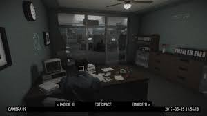 Stickman Death Living Room Hacked by Steam Community Guide How To Rob Bank Heist