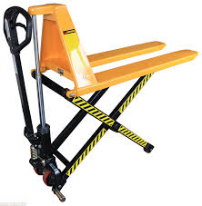 Scissor Lift Pallet Truck | BLLG 2500kg Heavy Duty Euro Pallet Truck Free Delivery 15 Ton X 25 Metre Semi Electric Manual Hand Stacker 1500kg High Part No 272975 Lift Model Tshl20 On Wesco Industrial Lift Pallet Truck Shw M With Hydraulic Hand Pump Load Hydraulic Buy Pramac Workplace Stuff Engineered Solutions Atlas Highlift 2200lb Capacity Msl27x48 Jack The Home Depot Trucks Jacks Australia Wide United Equipment