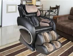 Osaki Os 4000 Massage Chair Assembly by Massage Chair Amazon Comprehensive U0026 Buying Guide
