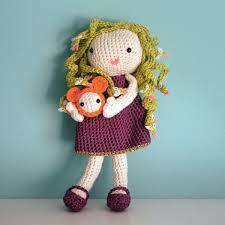 Hayfield Bonus Dk Doll Clothes Pattern 2484 Hobbycraft
