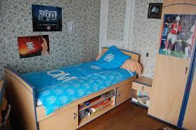chambre a vendre a vendre chambre a coucher fabulous appartement de luxe chambres