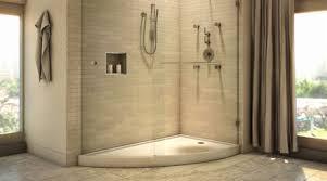 prix carrelage salle de bain avec pose d une tarif moyen co t