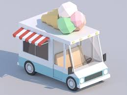 Cartoon Low Poly Car Ice Cream Van 3D Asset   CGTrader Ice Cream Truck 3d Model Cgstudio Drawing At Getdrawingscom Free For Personal Use Cream Truck Stock Illustration Illustration Of Funny 120162255 Oskar Trochimowicz Cartoon Vector Image 1572960 Stockunlimited A Classy Jewish Woman At An Clipart By Toons A Pink Royalty Of With Huge Art Icecreamtruckclipart Clip Pinterest The Ice Cream Truck Carl The Super In Car City Children Mr Drivenbychaos On Deviantart