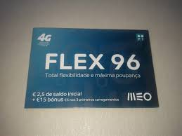 4G SIM / Cell Cards : Portugal Mobile Phone SIM Card - MEO Network ... Truphone Voip Service Review For Mobile Phones 10 Best Uk Providers Jan 2018 Phone Systems Guide Gigaom Galaxy Nexus Data Plan Support Free Calls 3cx Voip System Coates Consulting Ltd 4g Sim Cell Cards Portugal Card Meo Network 25 Voip Providers Ideas On Pinterest Phone Service Amazoncom Nettalk 8573923009 Duo Wifi And Device 3 Cheap Business Services That Will Save You Money On How Does Work The Ultimate To More Infiniti Ditching The Landline 11 Benefits Of Switching To At Home