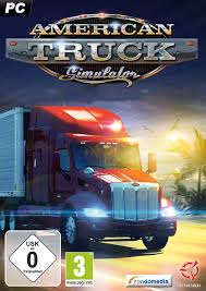 American Truck Simulator Download Free PC + Crack - Crack2Games Euro Truck Simulator 2 Mod Grficos Mais Realista 124x Download 2014 3d Full Android Game Apk Download Youtube Grand 113 Apk Simulation Games Logging For Free Download And Software Lvo 9700 Bus Mods Berbagai Versi Ets2 V133 Uk Truck Simulator Save Game 100 No Damage Gado Info Pc American Savegame Save File Version Downloader Hard