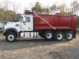 Used 2017 MACK GRANITE GU713 Dump Truck For Sale | #530105 2015 Hydrema 912e Dump Truck Buy A Digger Tri Axle Dump Trucks For Sale In New England Together With Used Truck Also 2013 Or Dealers F550 Massachusetts As Well Terex Plus In Missippi 37 Listings Page 1 Of 2 Used Trucks For Sale New In La Intertional Kenworth Utah Nevada Idaho Dogface Equipment Articulated