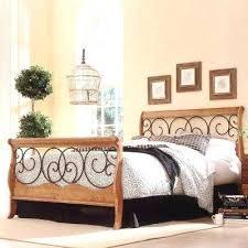 Leggett And Platt Adjustable Bed Frame by Leggett Platt Adjustable Bed Frames Pro Motion Prodigy Frame Parts