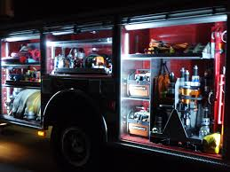 Fire Truck Led Compartment Lights • LED Lights Ledglow 6pc Million Color Wireless Smd Led Truck Underbody Underglow Ethiopia Good Quality Outdoor Led Advertising Video Screen Volvo Trucks Reveals New Headlights For Vhd Vocational Trucks 60 Tailgate Light Bar Strip Redwhite Reverse Stop Turn Key Factors To Consider When Buying Truck Led Lights William B Heavenly Lights For Exterior Decor New At Study Room 92 5 Function Trucksuv Brake Signal Raja Truck Amazoncom Ubox Waterproof Yellowredwhite Light Kit For Cars Or Trucks Only 2995 Glowproledlighting 3d Illusion Lamp Ledmyroom
