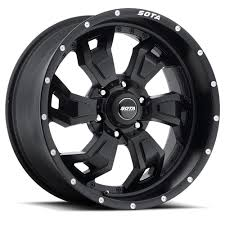 Aftermarket Truck Rims & Wheels | Scar | Sota Offroad Regarding ... Fuel Savage D565 Matte Black Milled Custom Truck Wheels Rims Toyota Baja Hot Wiki Fandom Powered By Wikia Bmf Sota 1988 Up Gm 12 Ton Truckssuvfts 2004 Utility Tires Replacement Engines Parts The Home Depot Cyclone Rhino Amazoncom Car Culture Trucks Bundle Set Of 5 Toys Games Rbp Rolling Big Power Wheels 4x4 Archives Page 22 23 Off Road 20 American Racing Maline Chrome Chevy Gmc Cadillac 17 Ford F150 Raptor 57 2018 Case C Grana Crashin Rig Vehicle Transporter Shop