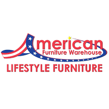 Best American Furniture Warehouse Firestone Colorado Home Design
