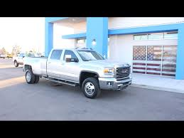 100 Unique Trucks Enterprises In Moriarty NM Has A Wide Selection Of Preowned