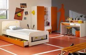 chambre enfant gauthier la chambre roland garros pour enfants de gautier roland garros